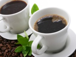 Koffein – Wirkung auf den Körper