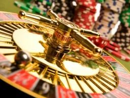 Spielsucht Entzug Symptome