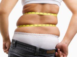 Übergewicht zählt zu den Volkskrankheiten