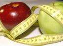 Für den Erfolg einer Gewichtsreduktionsdiät ist die Motivation entscheidend.