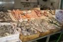 Schwangere und stillende Frauen sollten auf Thunfisch und anderen fetten ...