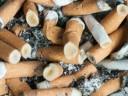 Rauchen im Alter - aufhören lohnt sich
