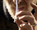 Bei einer Grippe müssen Raucher mit schlimmeren Auswirkungen rechnen als ...
